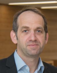 Holger Thamm als Kandidat für die Bundestagswahl gewählt